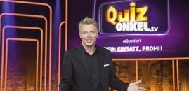 Quizonkel TV