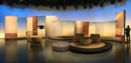 sonntags | ZDF