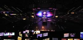 Eurovision Song Contest Düsseldorf
